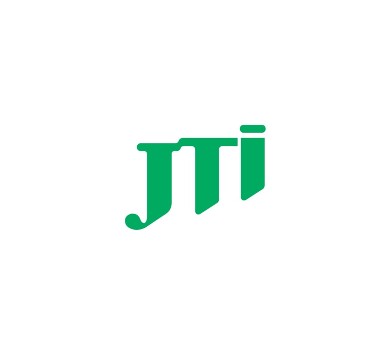 JTI - client of HR-Consulting company