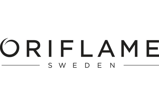 Oriflame - client of HR-Consulting company