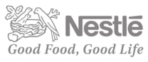 Nestle - client of HR-Consulting company