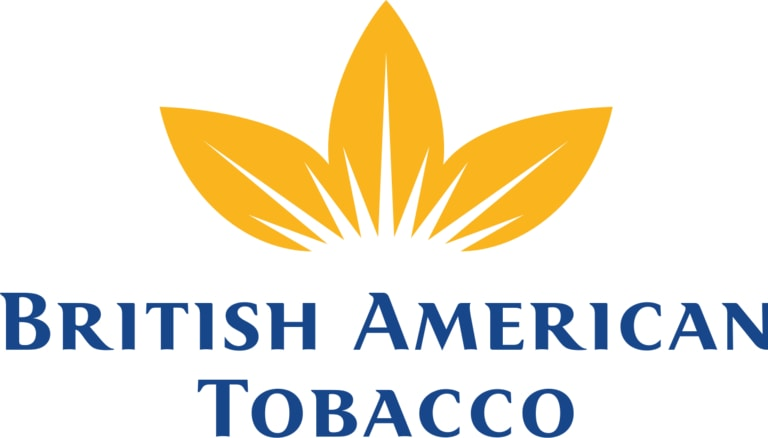 British-American Tobacco - client of HR-Consulting company