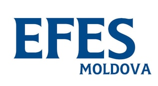 Efes  - client companiei HR-Consulting