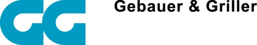Gebauer & Griller - client of HR-Consulting company