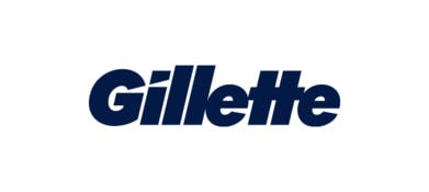 Gillette - client of HR-Consulting company