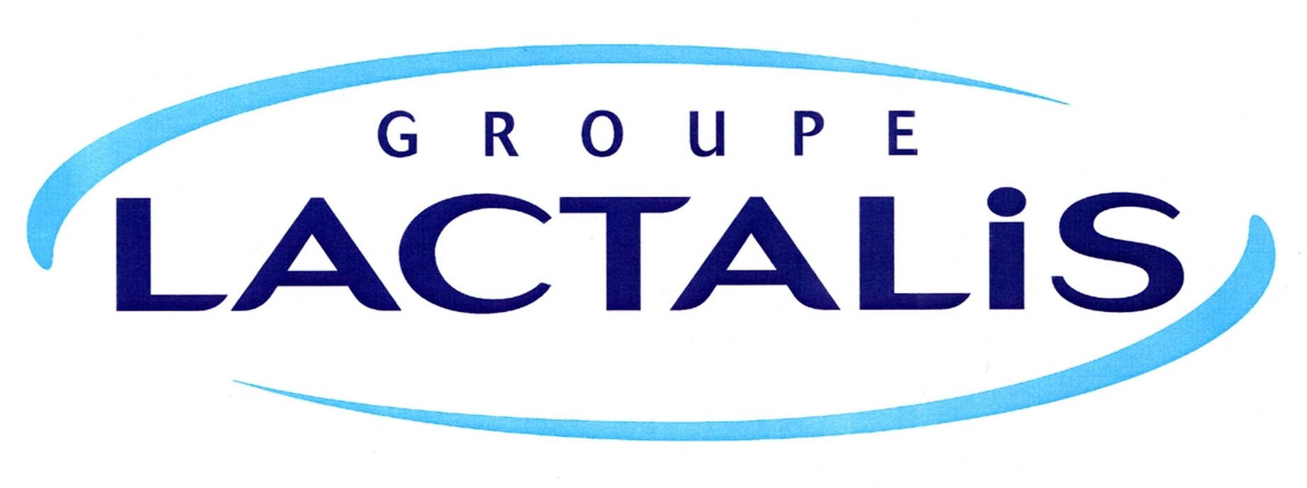 Lactalis - client of HR-Consulting company