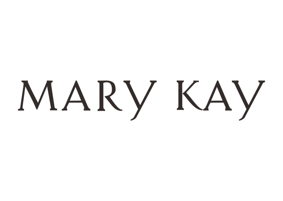 Mary Kay - client of HR-Consulting company