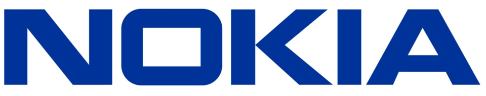 NOKIA - client of HR-Consulting company