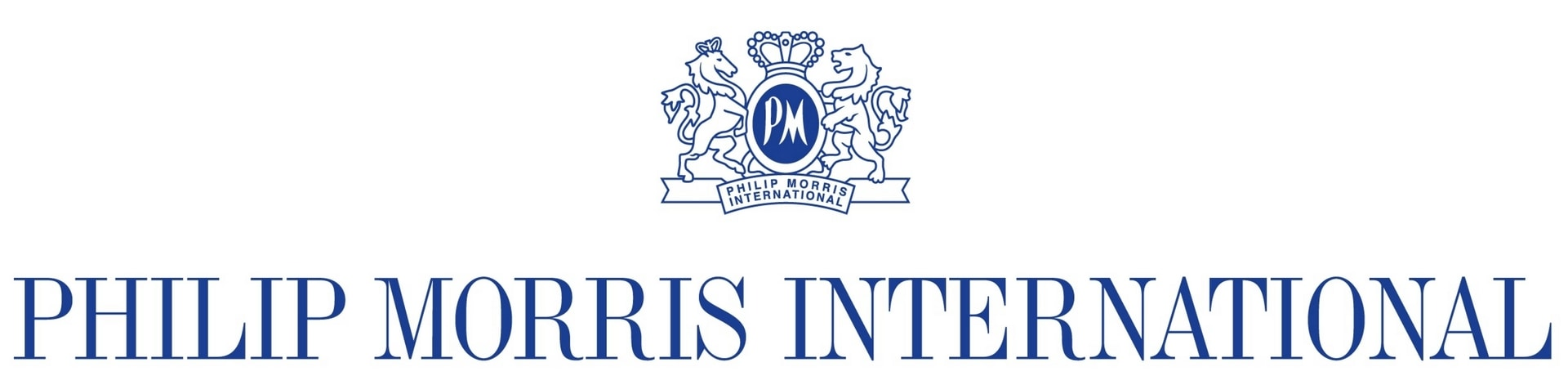 Philip Morris International - client of HR-Consulting company