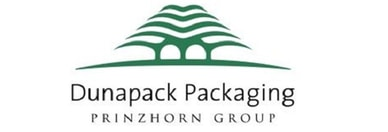 Dunapack Rambox Prodimpex - client of HR-Consulting company