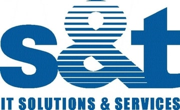 S&T - client of HR-Consulting company
