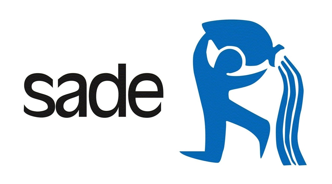 Sade - client of HR-Consulting company