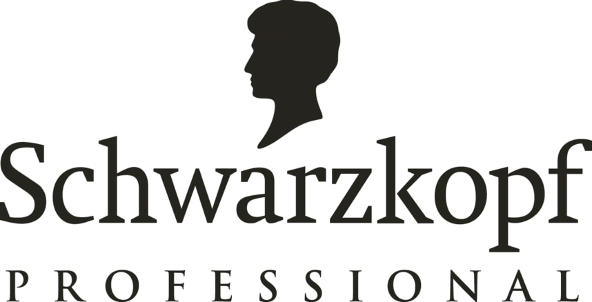 Schwarzkopf  - client of HR-Consulting company
