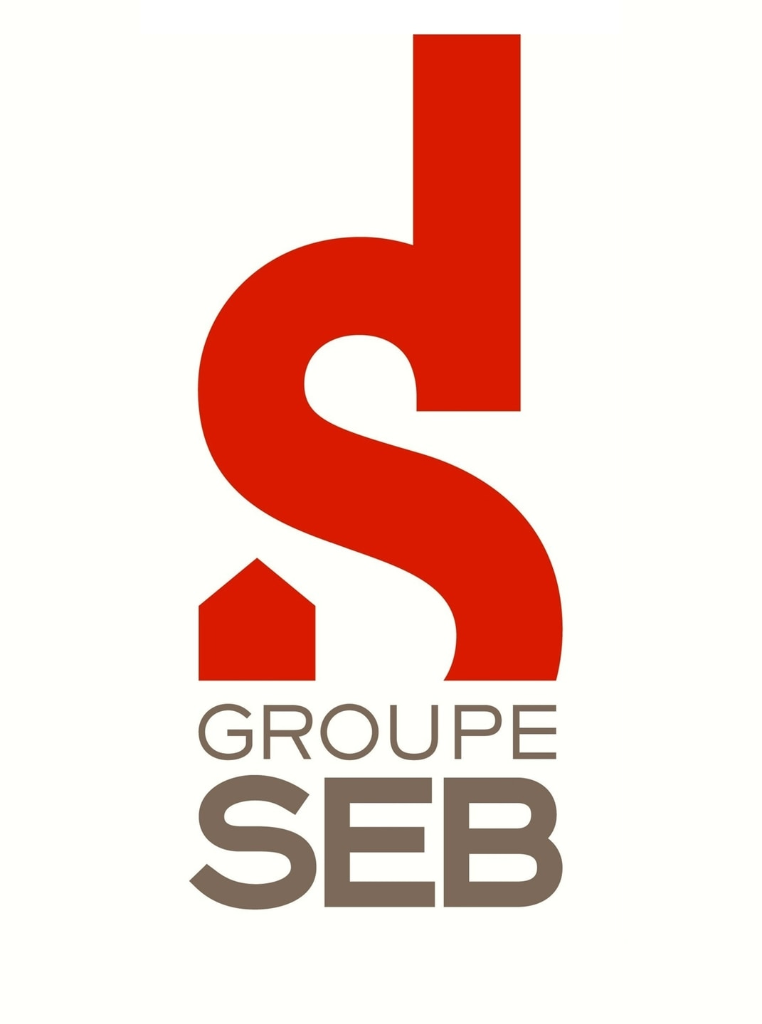 SEB - client of HR-Consulting company