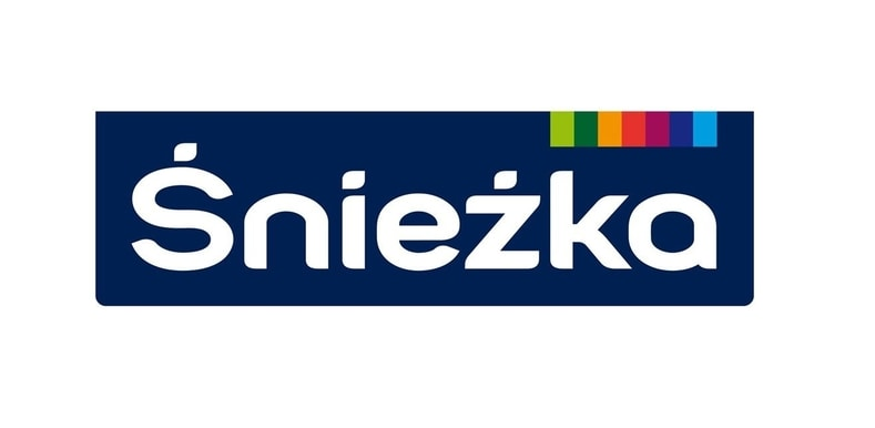 Sniezka - client of HR-Consulting company