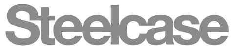 Steelcase - client companiei HR-Consulting