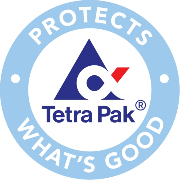 Tetra Pak  - client of HR-Consulting company