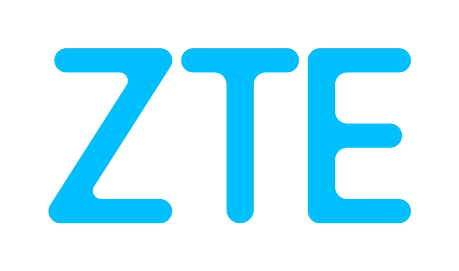 ZTE - client of HR-Consulting company