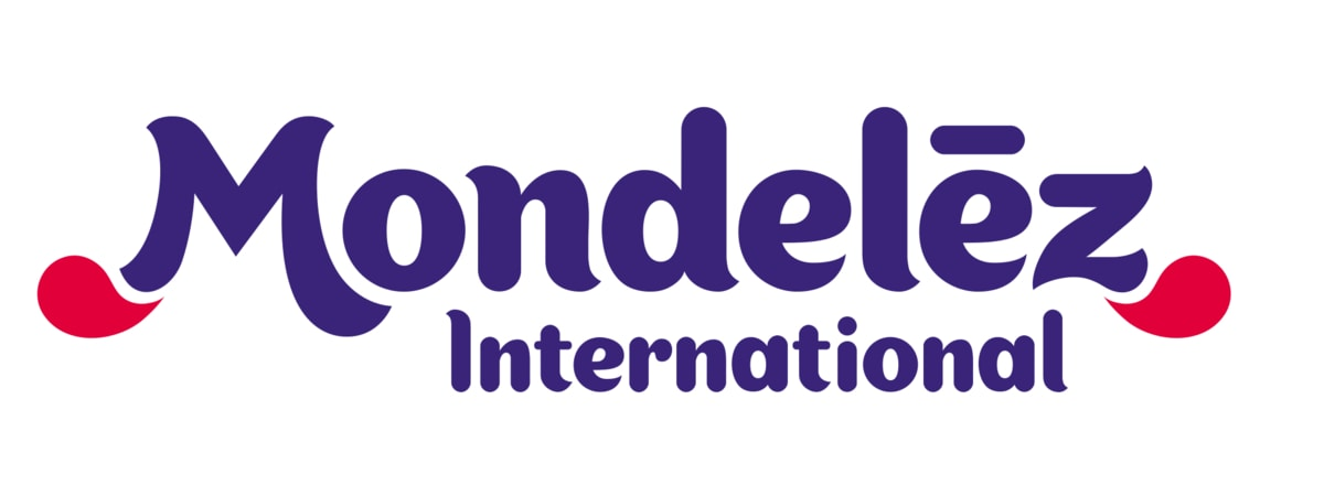 Mondelez - client of HR-Consulting company