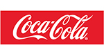 Coca-Cola - client of HR-Consulting company