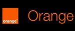 Orange - client of HR-Consulting company