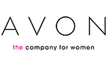 AVON - client of HR-Consulting company
