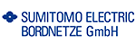 Sumitomo Electric Bordnetze - client of HR-Consulting company